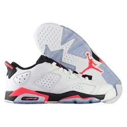 304401-123-krossovki-basketbolnye-air-jordan-vi-6-retro-low-infrared-23