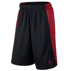 642321-011-shorty-basketbolnye-air-jordan-baseline-shorts