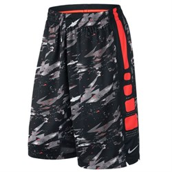 746634-010-shorty-basketbolnye-nike-elite-stripe-splatter