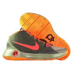 749377-263-krossovki-basketbolnye-nike-kd-trey-5-iii-62-move